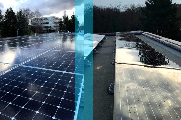 ktr-panneaux-solaires