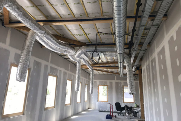 10-reseaux-secondaires-plafonds