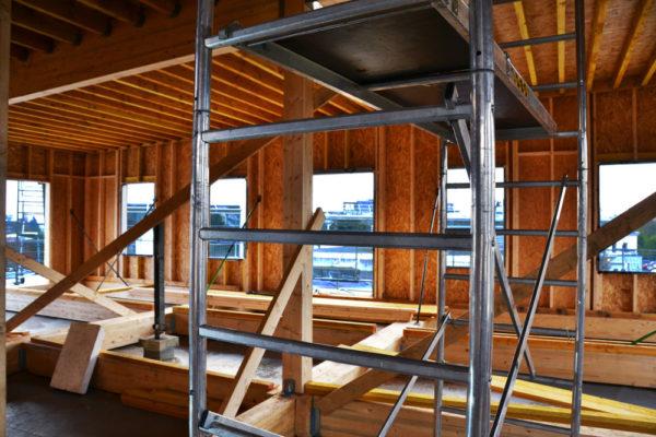 bron-2-couverture-toit