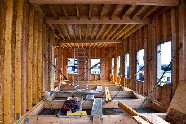 bron-3-couverture-toit