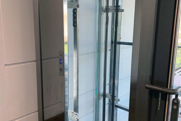 bron-ascenseur