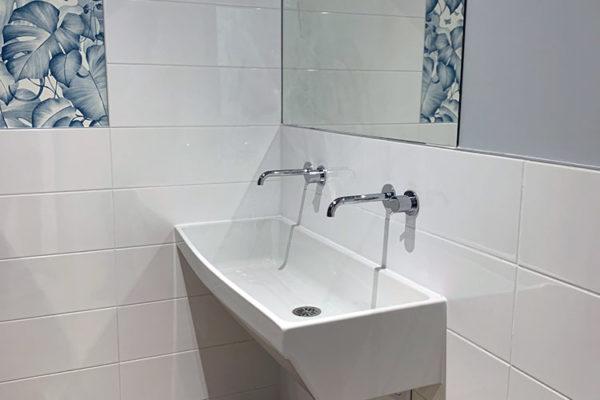 bron-sanitaire