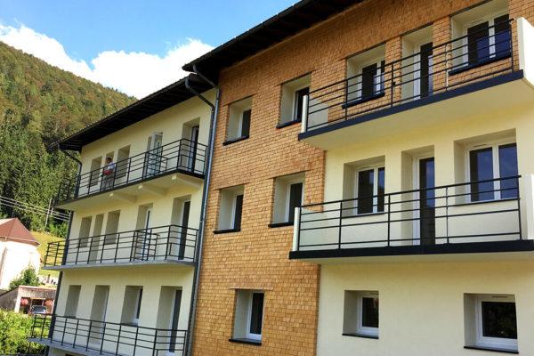 hotel-facade-2