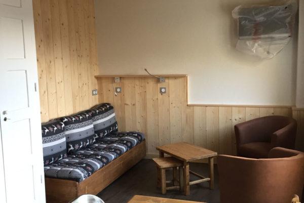 hotel-salon-1