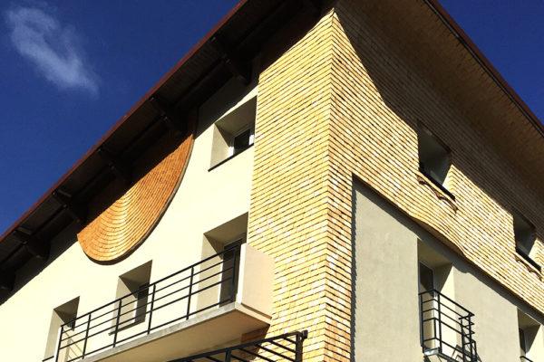 hotel-toiture2