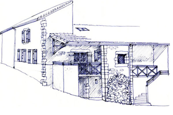 res-ain-6-residence-ain-dessin-