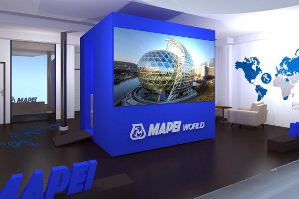01-Le-monde-de-Mapei